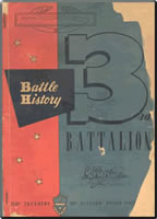 Book Third Battalion